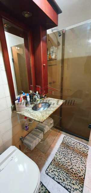 9 - Apartamento 2 quartos à venda Madureira, Rio de Janeiro - R$ 349.900 - PSAP21920 - 11