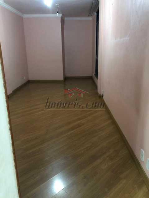 2 - Apartamento 3 quartos à venda Méier, Rio de Janeiro - R$ 400.000 - PSAP30651 - 3