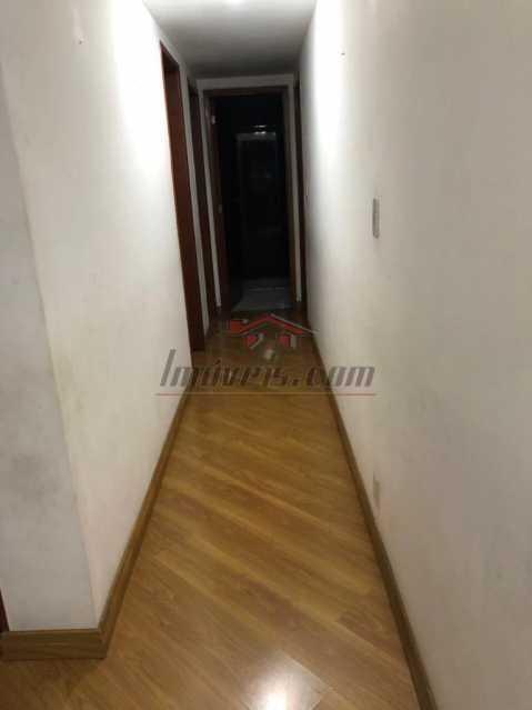 3 - Apartamento 3 quartos à venda Méier, Rio de Janeiro - R$ 400.000 - PSAP30651 - 4