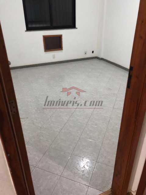 6 - Apartamento 3 quartos à venda Méier, Rio de Janeiro - R$ 400.000 - PSAP30651 - 7