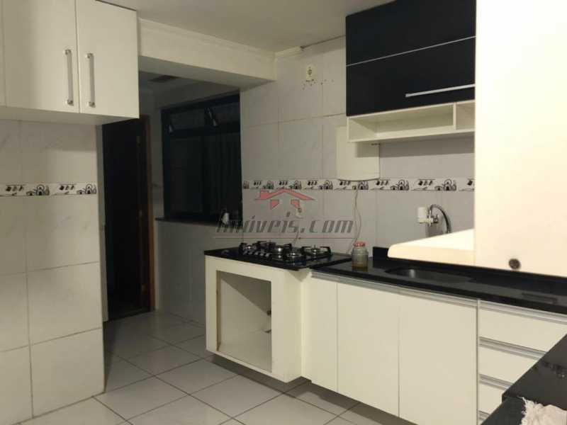 8 - Apartamento 3 quartos à venda Méier, Rio de Janeiro - R$ 400.000 - PSAP30651 - 9