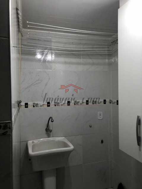 10 - Apartamento 3 quartos à venda Méier, Rio de Janeiro - R$ 400.000 - PSAP30651 - 11