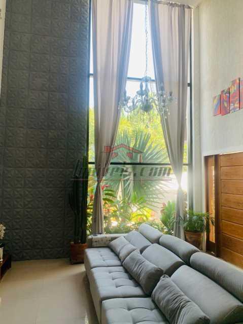 13 - Casa em Condomínio 3 quartos à venda Vila Valqueire, Rio de Janeiro - R$ 949.900 - PSCN30150 - 13