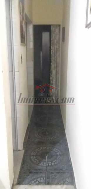 6 - Casa de Vila 1 quarto à venda Praça Seca, Rio de Janeiro - R$ 80.000 - PSCV10009 - 7