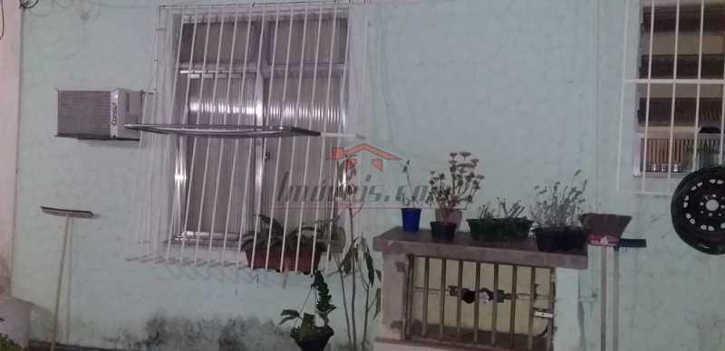 15 - Casa de Vila 1 quarto à venda Praça Seca, Rio de Janeiro - R$ 80.000 - PSCV10009 - 14
