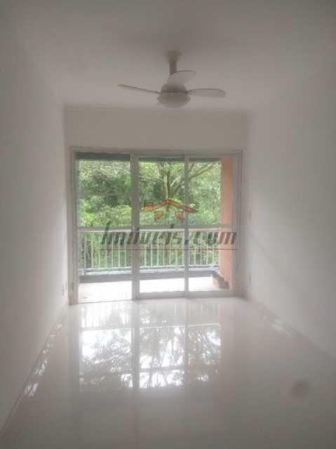 1 - Apartamento 3 quartos à venda Anil, Rio de Janeiro - R$ 425.000 - PSAP30654 - 3
