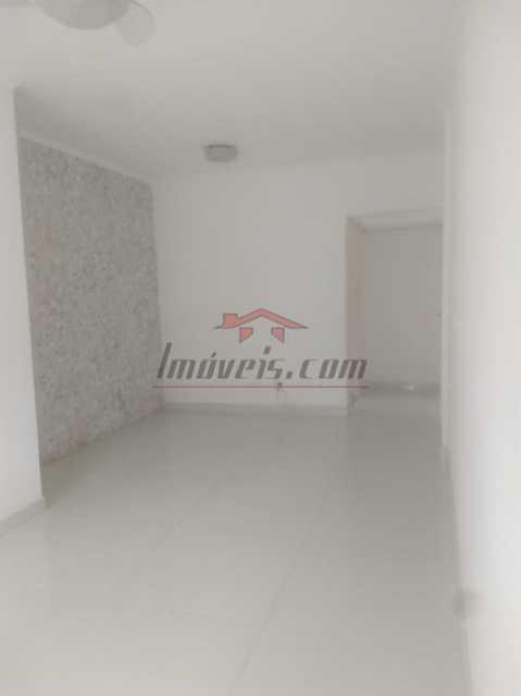 2 - Apartamento 3 quartos à venda Anil, Rio de Janeiro - R$ 425.000 - PSAP30654 - 4