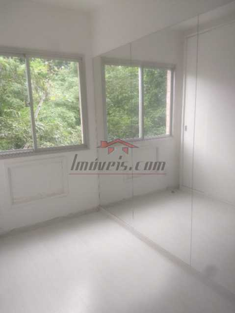 4 - Apartamento 3 quartos à venda Anil, Rio de Janeiro - R$ 425.000 - PSAP30654 - 6