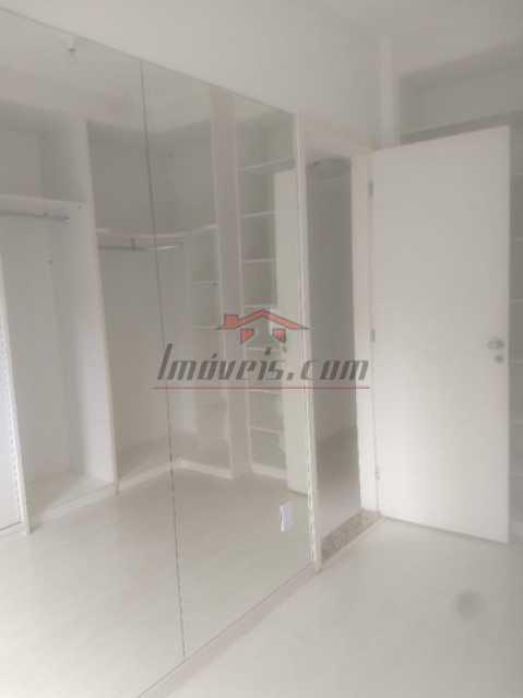 5 - Apartamento 3 quartos à venda Anil, Rio de Janeiro - R$ 425.000 - PSAP30654 - 7
