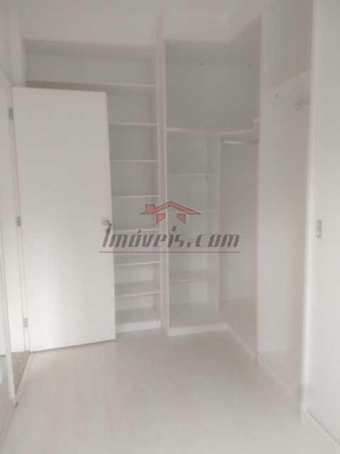 6 - Apartamento 3 quartos à venda Anil, Rio de Janeiro - R$ 425.000 - PSAP30654 - 8
