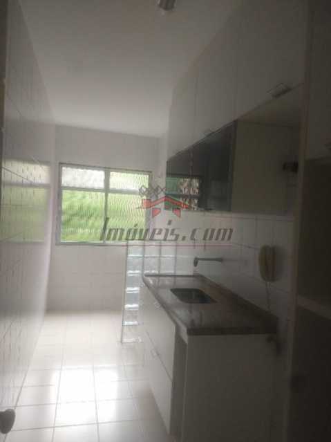 10 - Apartamento 3 quartos à venda Anil, Rio de Janeiro - R$ 425.000 - PSAP30654 - 12