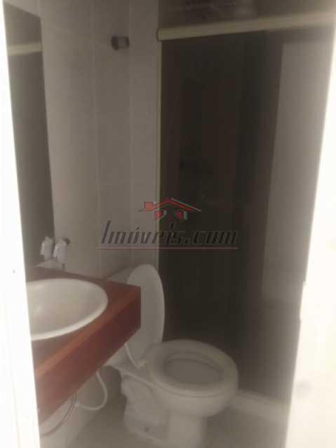 11 - Apartamento 3 quartos à venda Anil, Rio de Janeiro - R$ 425.000 - PSAP30654 - 13