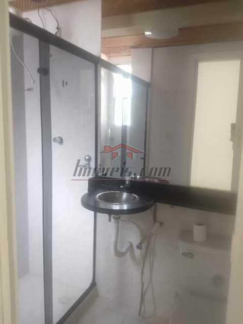 12 - Apartamento 3 quartos à venda Anil, Rio de Janeiro - R$ 425.000 - PSAP30654 - 14