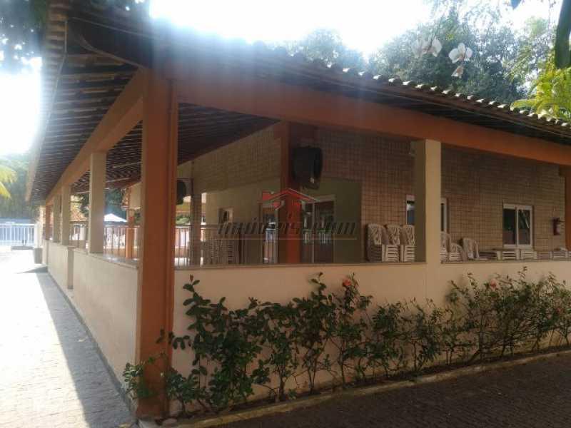 16 - Apartamento 3 quartos à venda Anil, Rio de Janeiro - R$ 425.000 - PSAP30654 - 18