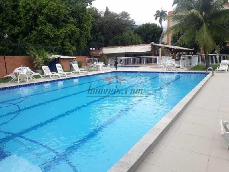 17 - Apartamento 3 quartos à venda Anil, Rio de Janeiro - R$ 425.000 - PSAP30654 - 19