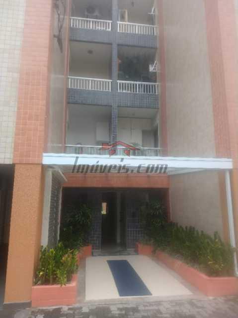 18 - Apartamento 3 quartos à venda Anil, Rio de Janeiro - R$ 425.000 - PSAP30654 - 20