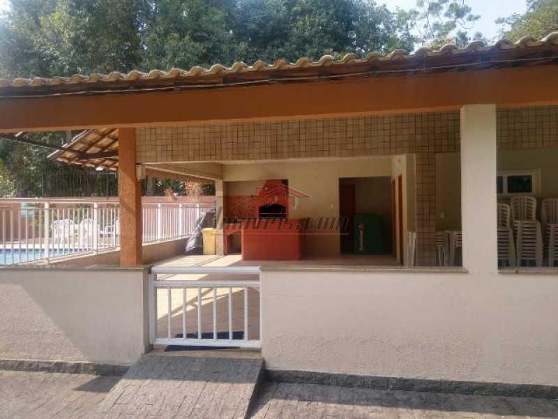 19 - Apartamento 3 quartos à venda Anil, Rio de Janeiro - R$ 425.000 - PSAP30654 - 21