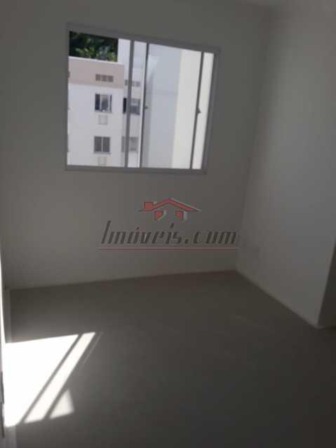 2 - Apartamento 2 quartos à venda Engenho Novo, Rio de Janeiro - R$ 195.000 - PSAP21926 - 4