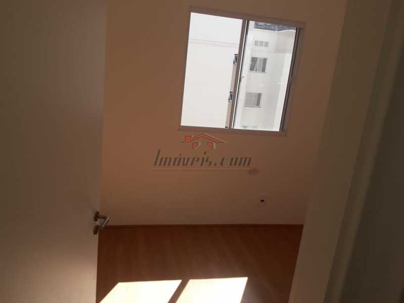 3 - Apartamento 2 quartos à venda Engenho Novo, Rio de Janeiro - R$ 195.000 - PSAP21926 - 5