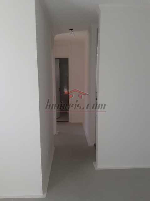 7 - Apartamento 2 quartos à venda Engenho Novo, Rio de Janeiro - R$ 195.000 - PSAP21926 - 9