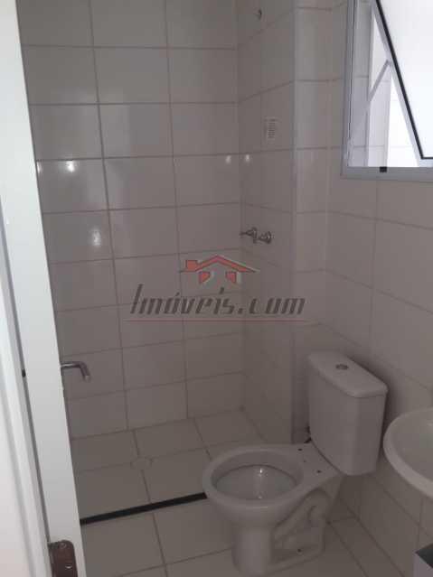 9 - Apartamento 2 quartos à venda Engenho Novo, Rio de Janeiro - R$ 195.000 - PSAP21926 - 11