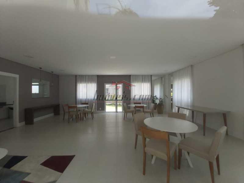 11 - Apartamento 2 quartos à venda Engenho Novo, Rio de Janeiro - R$ 195.000 - PSAP21926 - 13