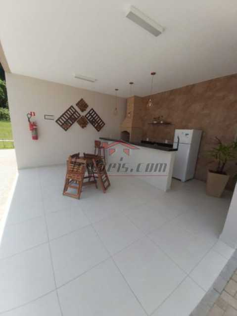 12 - Apartamento 2 quartos à venda Engenho Novo, Rio de Janeiro - R$ 195.000 - PSAP21926 - 14