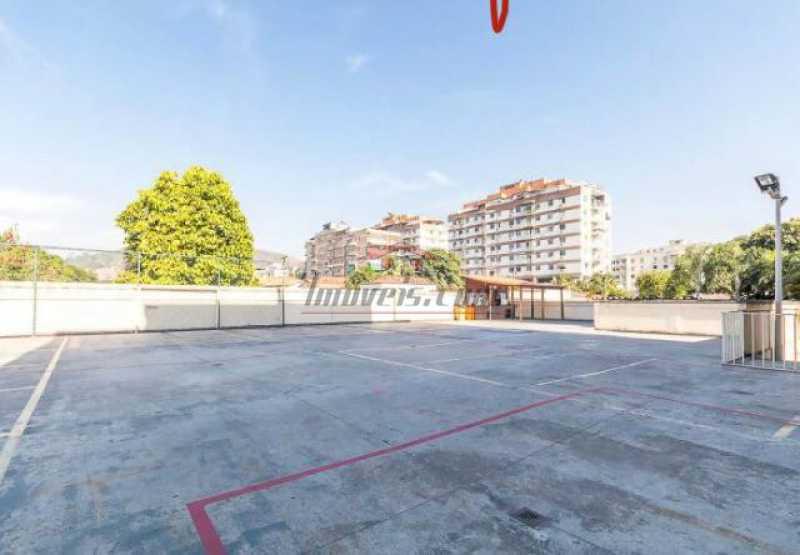 7 - Cobertura 3 quartos à venda Praça Seca, Rio de Janeiro - R$ 420.000 - PSCO30078 - 31