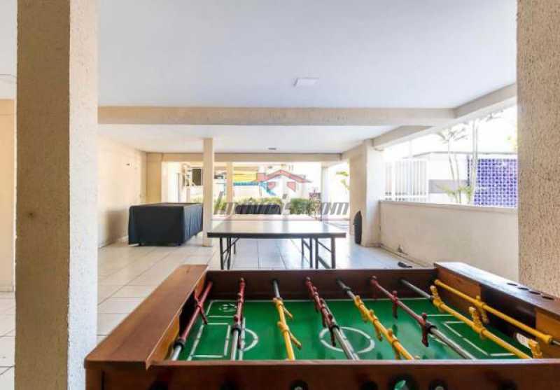 11 - Cobertura 3 quartos à venda Praça Seca, Rio de Janeiro - R$ 420.000 - PSCO30078 - 22