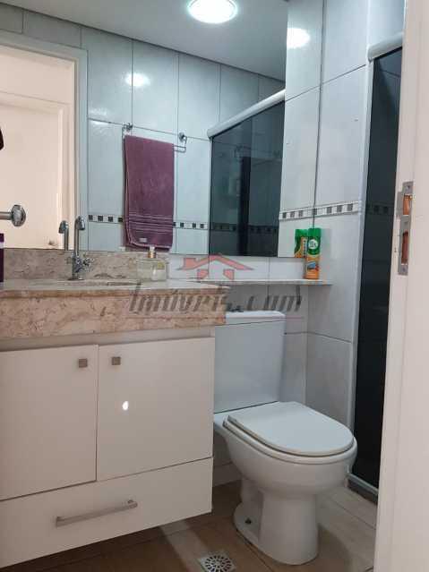 14 - Cobertura 3 quartos à venda Praça Seca, Rio de Janeiro - R$ 420.000 - PSCO30078 - 15