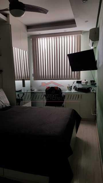 16 - Cobertura 3 quartos à venda Praça Seca, Rio de Janeiro - R$ 420.000 - PSCO30078 - 11
