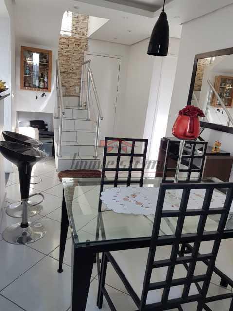 27 - Cobertura 3 quartos à venda Praça Seca, Rio de Janeiro - R$ 420.000 - PSCO30078 - 9