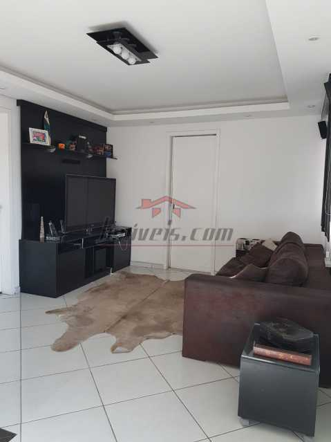 28 - Cobertura 3 quartos à venda Praça Seca, Rio de Janeiro - R$ 420.000 - PSCO30078 - 6