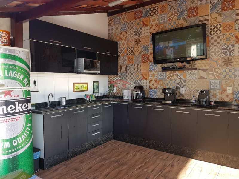 30 - Cobertura 3 quartos à venda Praça Seca, Rio de Janeiro - R$ 420.000 - PSCO30078 - 27