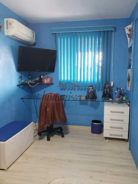 32 - Cobertura 3 quartos à venda Praça Seca, Rio de Janeiro - R$ 420.000 - PSCO30078 - 12