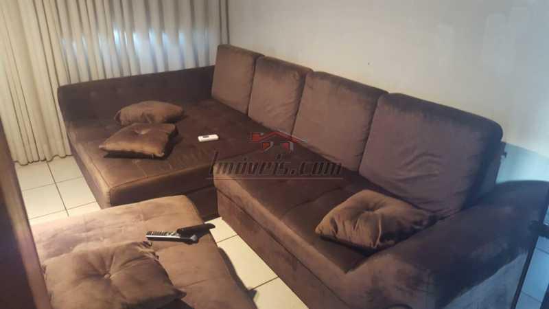 2 - Casa 3 quartos à venda Jardim Sulacap, Rio de Janeiro - R$ 789.000 - PSCA30210 - 3