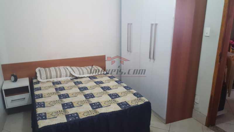 5 - Casa 3 quartos à venda Jardim Sulacap, Rio de Janeiro - R$ 789.000 - PSCA30210 - 6