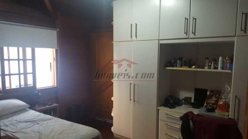11 - Casa 3 quartos à venda Jardim Sulacap, Rio de Janeiro - R$ 789.000 - PSCA30210 - 12