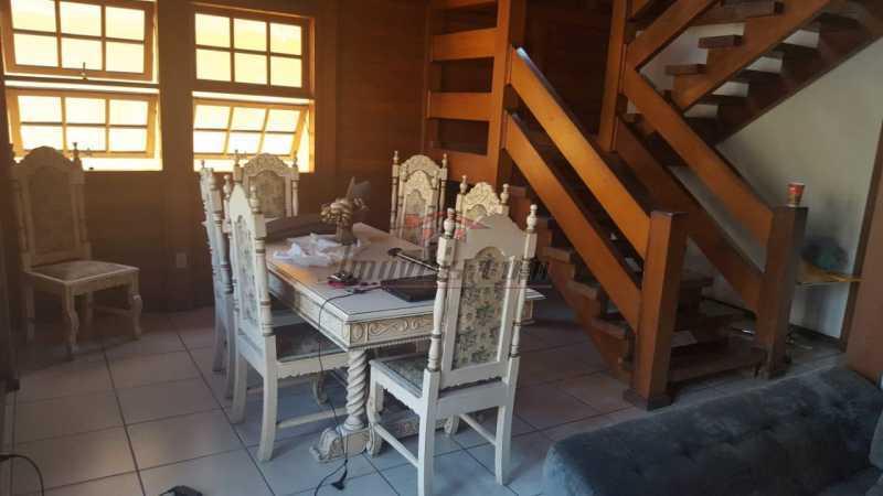 14 - Casa 3 quartos à venda Jardim Sulacap, Rio de Janeiro - R$ 789.000 - PSCA30210 - 14