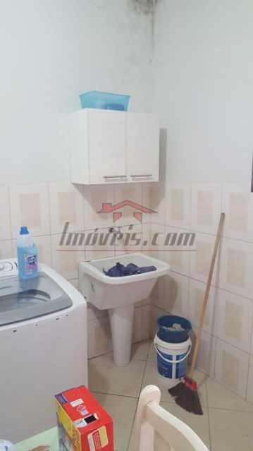 19 - Casa 3 quartos à venda Jardim Sulacap, Rio de Janeiro - R$ 789.000 - PSCA30210 - 19