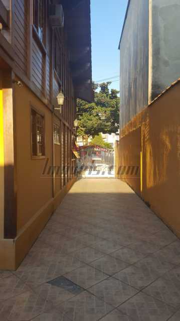 26 - Casa 3 quartos à venda Jardim Sulacap, Rio de Janeiro - R$ 789.000 - PSCA30210 - 26
