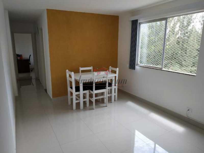 3 - Apartamento 2 quartos à venda Curicica, Rio de Janeiro - R$ 235.000 - PSAP21932 - 4