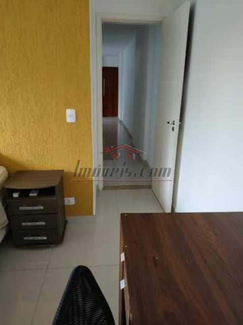 4 - Apartamento 2 quartos à venda Curicica, Rio de Janeiro - R$ 235.000 - PSAP21932 - 5