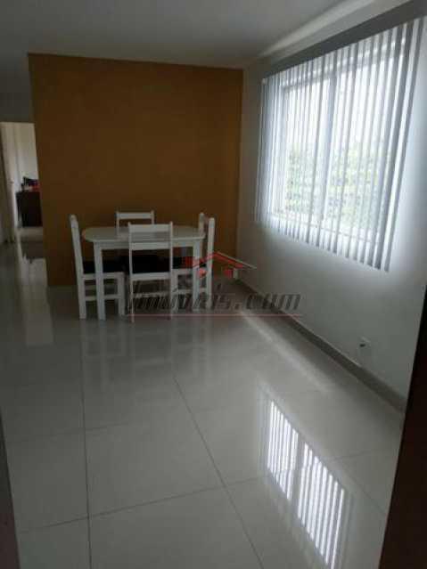 5 - Apartamento 2 quartos à venda Curicica, Rio de Janeiro - R$ 235.000 - PSAP21932 - 6