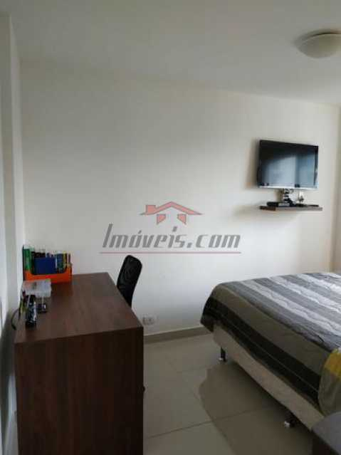 9 - Apartamento 2 quartos à venda Curicica, Rio de Janeiro - R$ 235.000 - PSAP21932 - 10