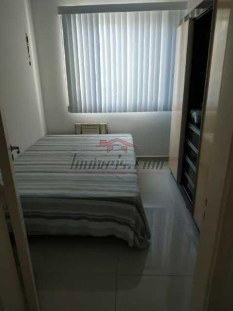 11 - Apartamento 2 quartos à venda Curicica, Rio de Janeiro - R$ 235.000 - PSAP21932 - 12