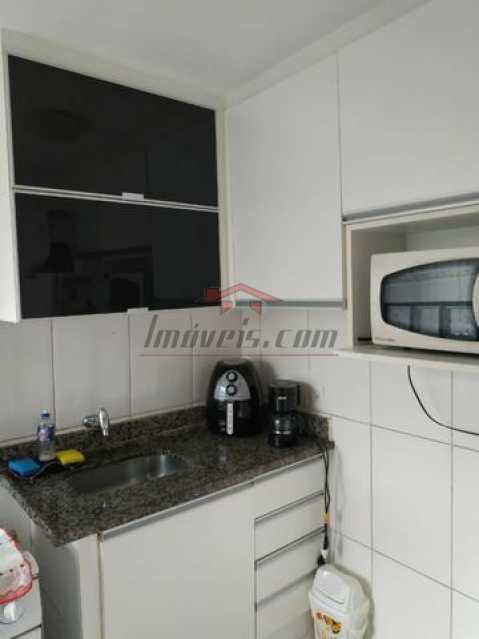 13 - Apartamento 2 quartos à venda Curicica, Rio de Janeiro - R$ 235.000 - PSAP21932 - 14
