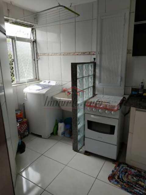 14 - Apartamento 2 quartos à venda Curicica, Rio de Janeiro - R$ 235.000 - PSAP21932 - 15