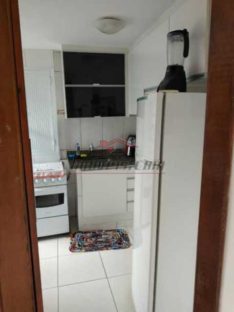 15 - Apartamento 2 quartos à venda Curicica, Rio de Janeiro - R$ 235.000 - PSAP21932 - 16