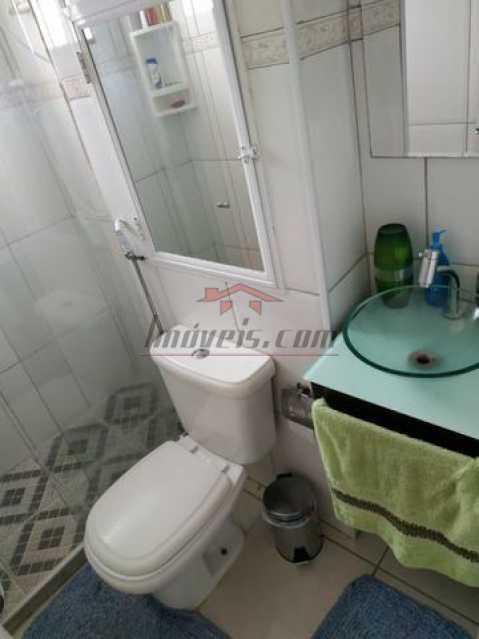 16 - Apartamento 2 quartos à venda Curicica, Rio de Janeiro - R$ 235.000 - PSAP21932 - 17